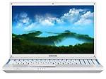 Samsung NP300V5A-S0GIN 15.6