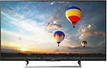 Sony 138.8 cm (55 inches) Bravia KD-55X8200E 4K UHD LED Smart TV