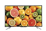 Onida LEO40BLF/LEO40FBL 102 cm (40 inches) Full HD LED TV