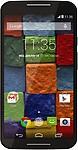 Moto X 2nd Gen 32GB