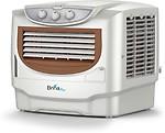 Havells Brina Plus Window Air Cooler( 50 Litres)