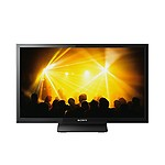 Sony 72.4 cm (29 inches) BRAVIA KLV-29P423D HD Ready LED TV