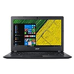 Acer NX.GNTSI.011 15.6-inch (Celeron N3350 CPU/4GB/1TB/DOS/Integrated Graphics)