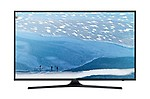 Samsung 127 cm (50 inches) 50KU6000-SF Full HD LED TV