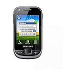 Branded Screen Guard for Samsung S3770