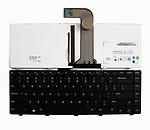 Dell XPS L502X Internal Keyboard