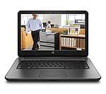HP 250 G3 J7V53PA (Core i3 4th Gen/4 GB/500 GB/1 GB Graphics/DOS)