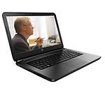 HP 240 G3 Series Core i3 5th Gen - 14 inch/1 TB HDD/4 GB DDR3 Notebook