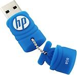 HP c350b 16 GB Pen Drive
