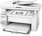 HP LaserJet Pro MFP M132fn Multi-function Printer