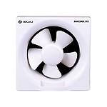 Bajaj Maxima DxI Fresh 24-Watt Air Fan