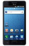 Samsung Infuse 4G i997 AT&T (Seller Warranty)