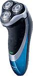 Philips AquaTouch Plus AT890/16 Shaver For Men