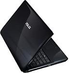 Asus X554LD-XX616D Core i3 - (2 GB/500 GB HDD/Free DOS/1 GB Graphics) Notebook 90NB0628-M09970
