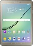 "Samsung 32GB Galaxy Tab S2 8"" Wi-Fi Tablet (2016)"