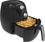 Wonderchef Prato 2.2 L Air Fryer