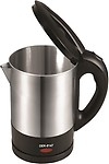 Orpat OEK-8147 1 Electric Kettle