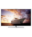 Samsung UA40F7500BR LED TV (40 inch:3D:Slim:Full HD display)