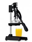 Focus Amco Olympus X-Large Juice Press, Black 97306-1