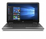 HP NVIDIA GeForce 940MX Core i5 7th Gen - (8 GB/1 TB HDD/Windows 10 Home/2 GB Graphics) Pavilion 15 (15.6 inch, 2.3 kg)