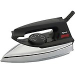 Pigeon Favourite 750 W Dry Iron