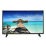 Kevin KN40 (98 cm) HD READY LED Television
