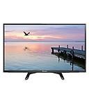 Panasonic 24d400dx 60 Cm Full Hd Led Television