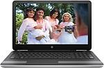 HP 15 Core i5 7th Gen - (2 GB/1 TB HDD/Windows 10) Z4Q39PA 15-au620TX Notebook(15.6 inch)