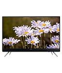 Samsung 32k5300 81.28 Cm Led Television