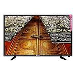 Powerpye 40 inches 42AP4900FHD/40P300FHD Full HD LED TV