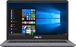 Asus VivoBook S14 Core i3 7th Gen - (8 GB/1 TB HDD/128 GB SSD/Windows 10 Home) S410UA-EB266T (14 inch, 1.43 kg)