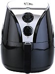 iHome 25698 2 L Air Fryer