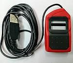 Safran Morpho Morpho MSO 1300 E2 Fingerprint Scanner