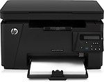 HP hp126nw Multi-function Printer