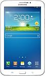 Samsung Galaxy Tab 3 T211 Tablet 8, Wi-Fi, 3G