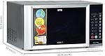 IFB 30 L Convection Microwave Oven(30SRC1)