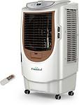 Havells Freddo-i Room Air Cooler( 70 Litres)