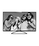 Intex Led-4200fhd 107 Cm (42) Full Hd Led Television