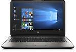 Hp 14-r004tu (4th Gen Intel Core I3- 4 Gb Ram- 500 Gb Hdd- 35.56cm (14)- Windows 8.1)