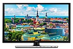 Samsung 32j4100 81 Cm (32) Smart Full Hd Led Television