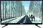 Weston WEL-4000 101.6 cm (40) LED TV (Full HD)