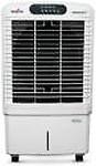Kenstar HERCULES RE 80Litre Air Cooler