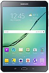 Samsung Galaxy Tab S2 8.0 T710 Black - WiFi Only - International Version