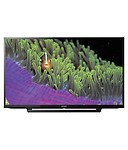 Sony 32r302d 81 Cm Led Television