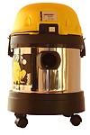 Rodak CarSpecial 2 Car Vacuum Cleaner