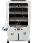 Kenstar 55 L Desert Air Cooler( SNOWCOOL)