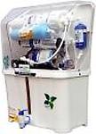 Aqua Ultra Pengiun RO+11W UV+B12+TDS Contoller Water Purifier