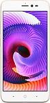 Karbonn Aura Sleek Plus 16GB