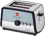 Cello Quick Pop 200 2 - Pop Up Toaster