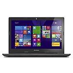 Lenovo G50-80 80L0006KIN 15.6-inch (Core i3-4030U/4GB/1TB/ATI EXO PRO R5 M330 DDR3L Graphics/Win 8.1)